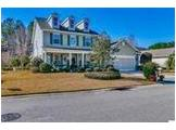 839 Helms Way in MYRTLE TRACE SOUTH 55+ $297,500