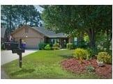231 Cottonwood Ln. 55+ MYRTLE TRACE $209,900