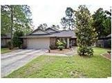 121 Mayberry Lane 55+ MYRTLE TRACE $215,000