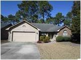 214 Cedar Ridge Ln. 55+ MYRTLE TRACE $179,000